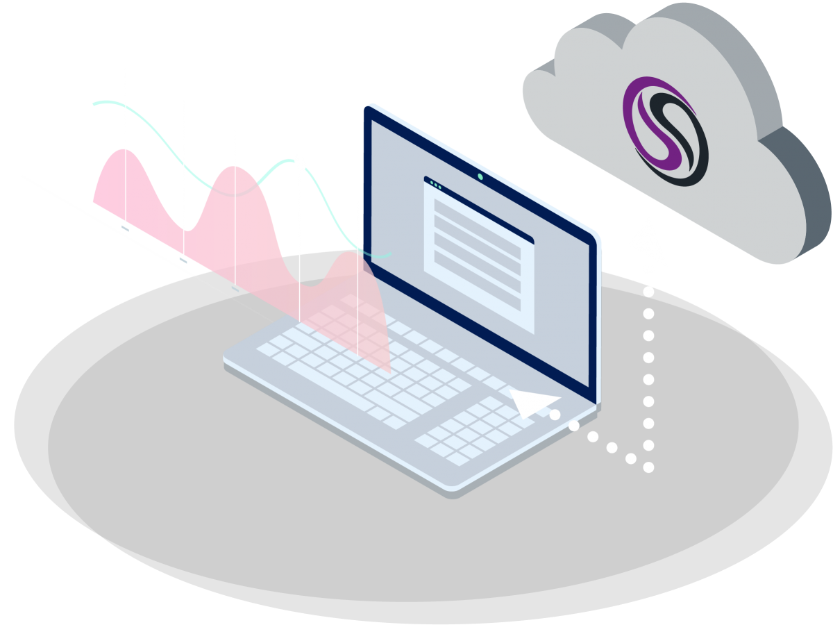Smart Asset Enterprise is an asset management and tracking solution